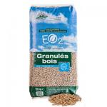 Granulés E02